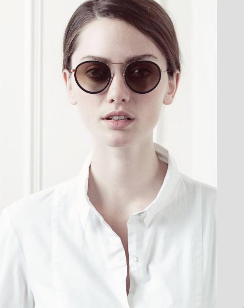 74ddc74fd33b4a Simple brillen kopen in Meijel